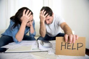 stressed-couple-sell-house-fast-cash-hunstville-alabama