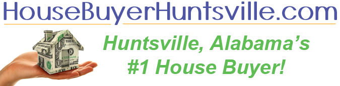sell-your--huntsville-Alabama-house-fast-cash-we-buy-houses-logo